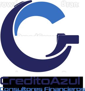 Consultora en Intermediación Financiera – CreditoAzul